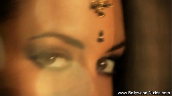 Beautiful Erotic MILF Indian Thumb