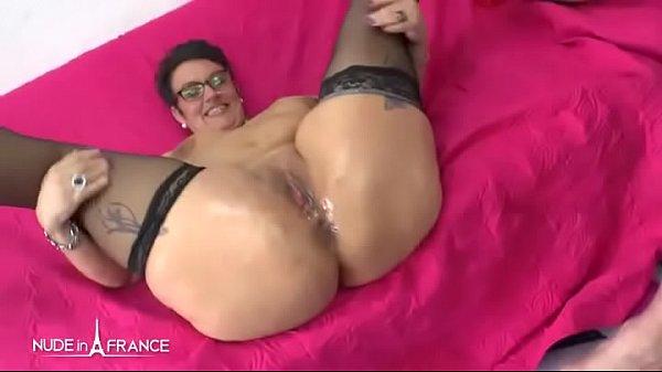 France porno FRENCH PORN