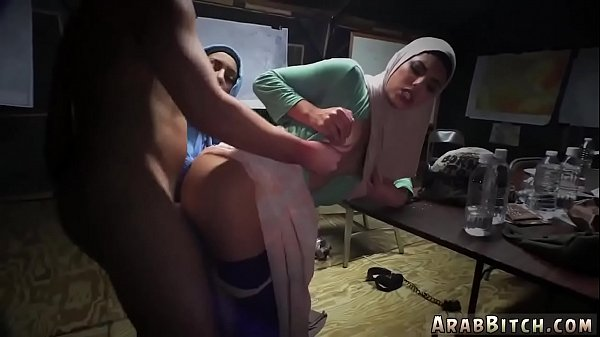 Teen g spot fingering and fucking the pool Sneaking in the Base! Thumb