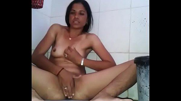 Suman horny