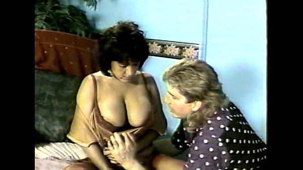 LBO - Breast Worx Vol 08 - scene 1 - extract 1