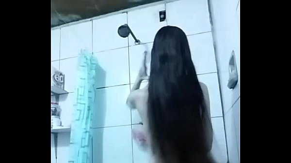 Instagram video by Lourrane Nariara BD4gNtCDaVV - MP4