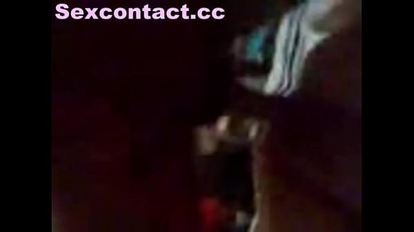 Turkish webcam amateur sex