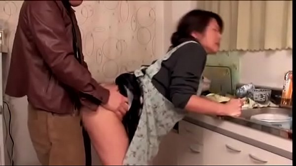 Japanese Milf cheating on her husband - Full Movie : https://ouo.io/b9mQMc