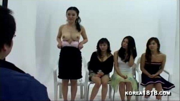 before sex 1(more videos http://koreancamdots.com) Thumb
