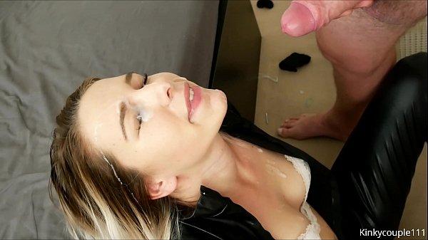 Samantha Flair Huge Orgasms - kinkycouple111