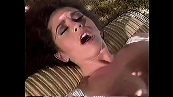 Sexy young exotic girls love to get big jizz loads blown on their asses and tits