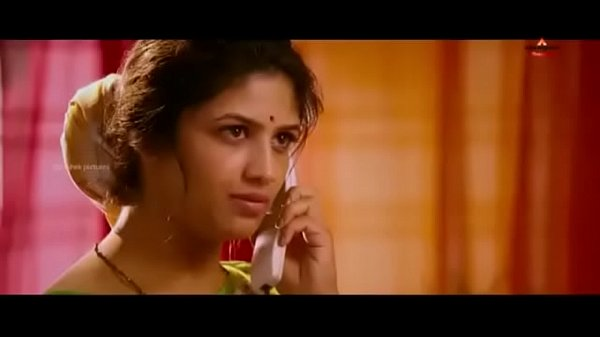 Tamil aunty nebour boy full video https://sprys...
