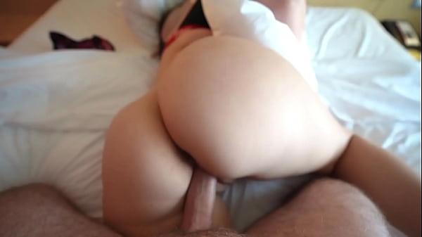 Big Ass Girl For Good Fuck