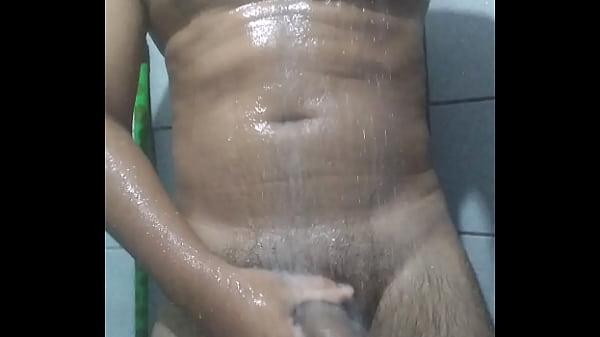 Gratis på hur slickar min flickvän porr filmer - lesbisk porr