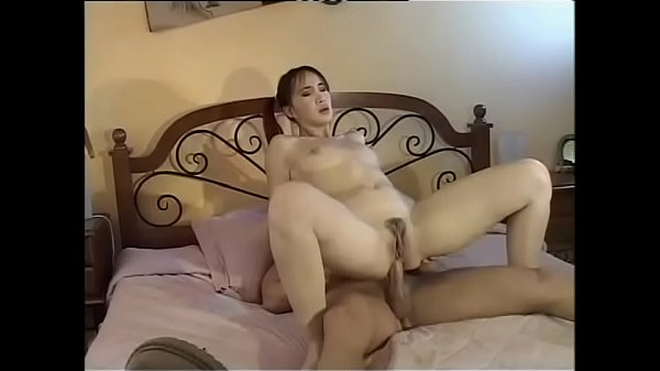 The hottest scenes from european porn movies Vol. 13 Thumb
