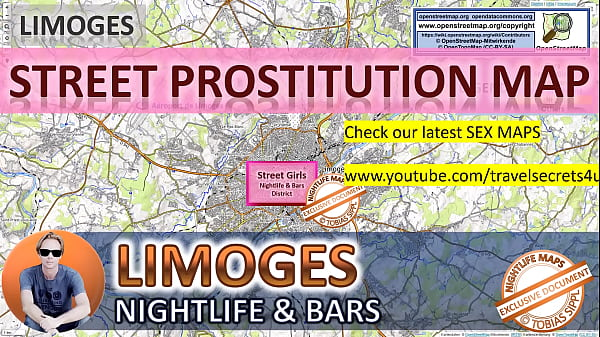 Nightlife Limoges, France, Perras, Prepagos, Whores, Prostitute, Red Light District, small Tits, cum in Face, Mouthfucking, Horny, gangbang, Anal, Teens, Threesome, Blonde, Big Cock, Callgirl, Whore, Cumshot, Facial, young, cute, beautiful, sweet