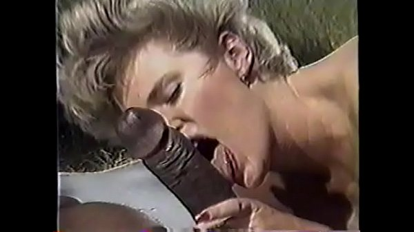 Weekend Delights (1988) Jessica Longe - Tiffany...