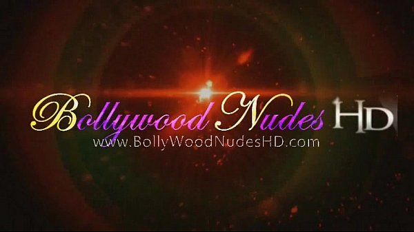 Bollywood Babe Is Ridiculously Hot