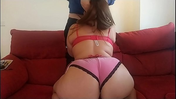 My uncle comes from the United States and fucks my wife. Join our fan club www.onlyfans.com/ouset