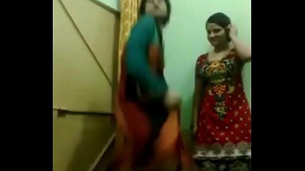 y. hostel masthi strip dance