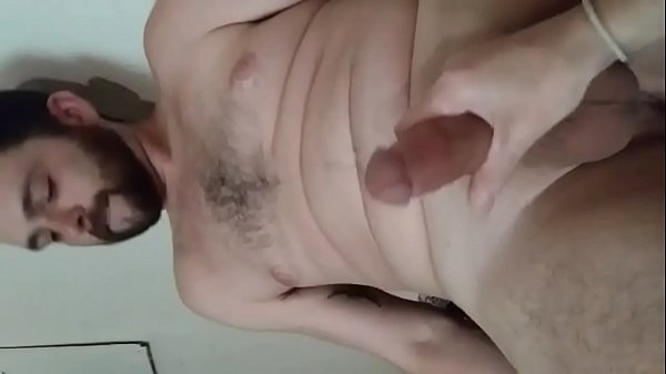 The Best Blowjob by the Most Beautiful Seductive Woman and Cum for Her
