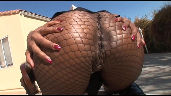 Brian Pumper Deff had the best anal videos....Gaped her asshole wide open