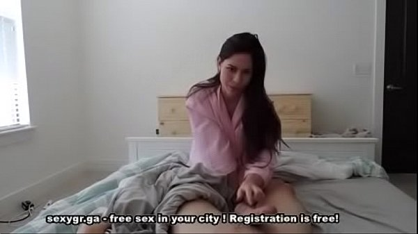 Sexy girl found at sexygr.ga suck and have anal sex