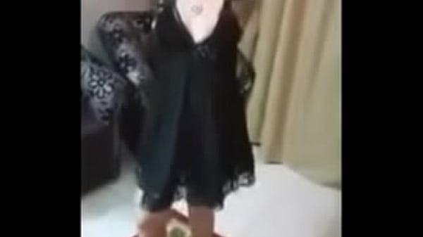 Egyptian Milf Dancing Naked zw-net.com - XNXX.COM.TS Thumb