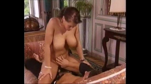 busty mature milf love anal fck.
