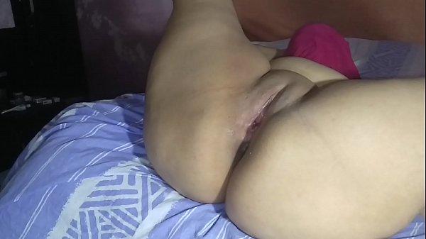 Nik tiz arab orgasm anal