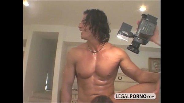 Video porno gratis Grandi Tette Ragazze