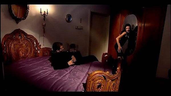 Italian classic porn: Pornstars of Xtime.tv Vol. 3 Thumb