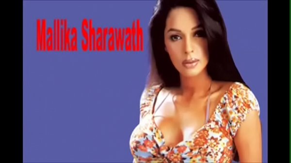 Mallika sherawat full sex video