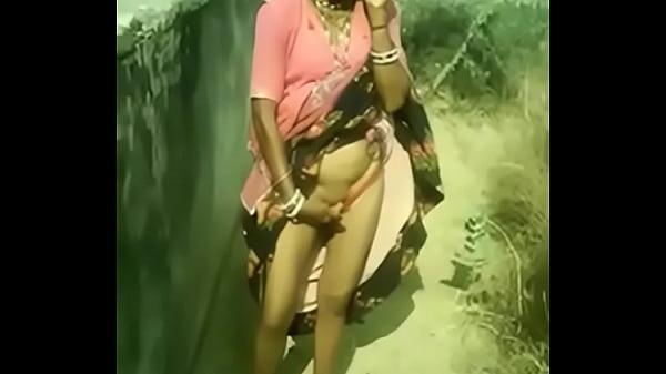 village bhabhi outdoor mms thumbnail