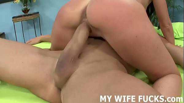 Girls Getting Fucked The Ass