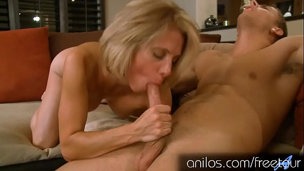 xhamster.com 1971866 dirty mature housewife sucks and gets fucked anal 720p