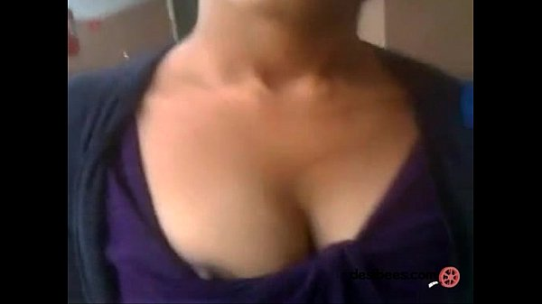 Hyderabad college gal dresing after hot sex - Free XXX Videos