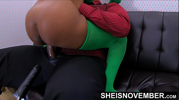 HD Why Did You Creampie Inside Of My Pussy Step...