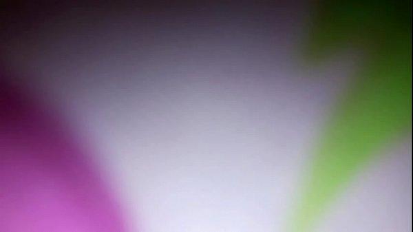 Így kefél egy jó háziasszony - xxx videók ingyen