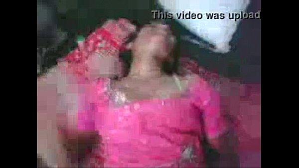 xvideos.com 34b5c7f98c646f2a4346dc198c0ebdde Thumb