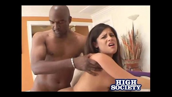 Hot Babes Share A Massively Thick Black Cock