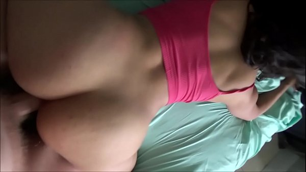 Big Breasted Latina Teen Fucks After The Gym - Gabriela Lopez