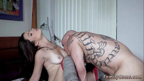 two big ass latinas threesome