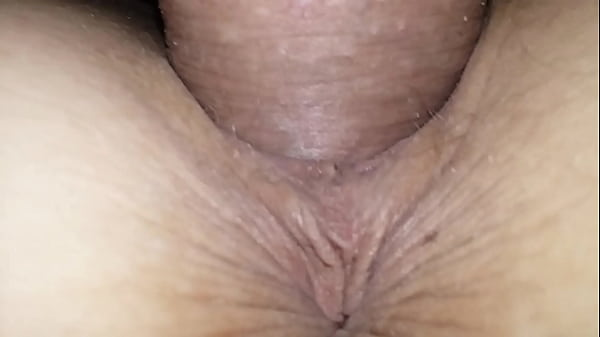 Amateur homeade sex