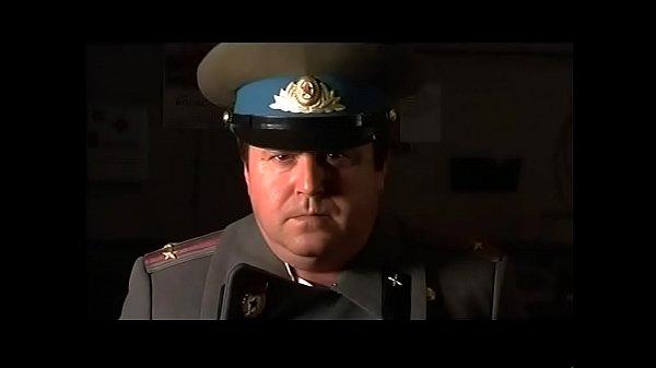Agenti Segreti - Operazione Ninfomane (Full porn movie) Thumb
