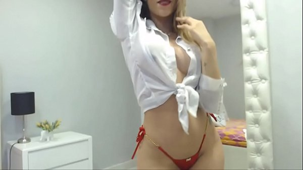 SamanthaBunny: You changed your cock hard when ...