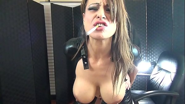 Cum load on her face Fucking and Facial (Cuckold) Thumb