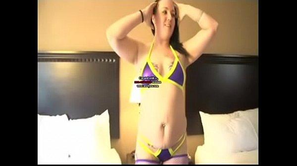 PornRapStar: Selena Sky