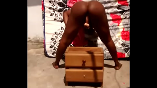 Black Girl playing with toy on outdoor