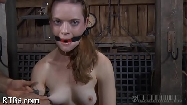 Bdsm whipping movies