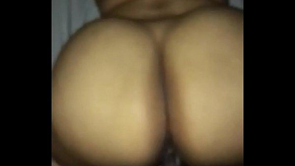 Sexpunjab