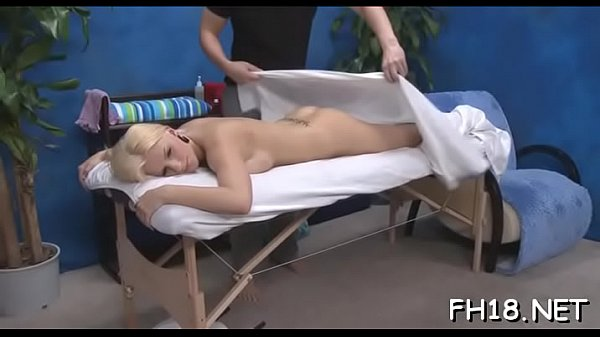 Sultry damsel Haley Cummings fucked properly