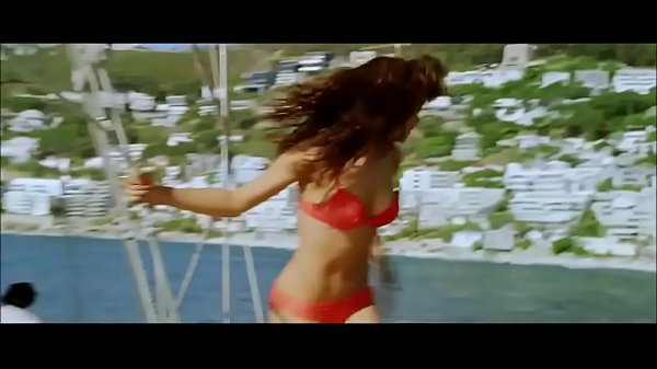 Deepika Padukone SEX VIDEO INDIAN Thumb