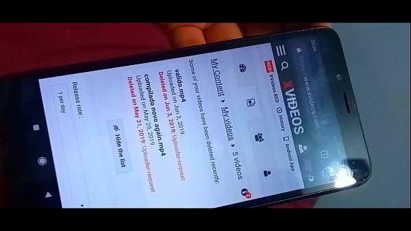 Com app xvideos android documents.openideo.com APK